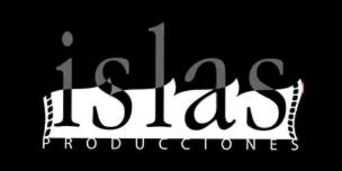 ISLAS PRODUCCIONES