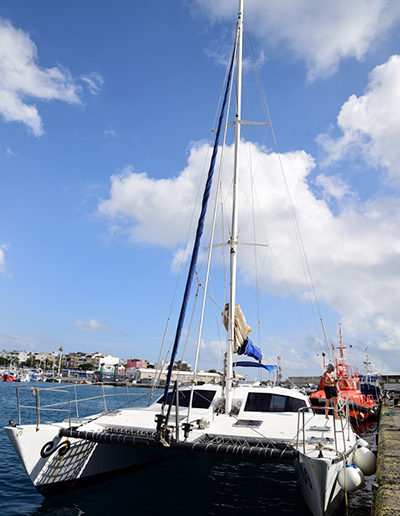 boat-catamaran